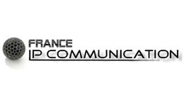France Ip Communication